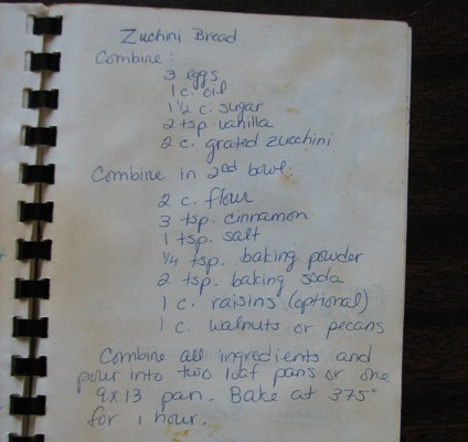 IMG_6630_zucchini bread