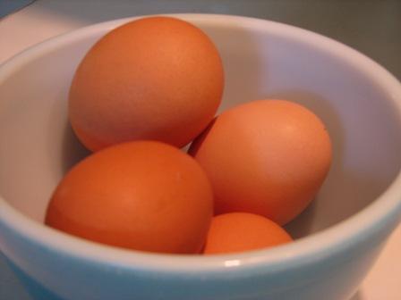 IMG_6837_eggs
