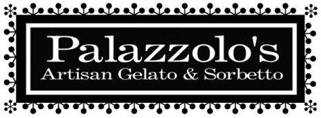 Palazzolo_logo