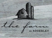 The Farm on Adderley
